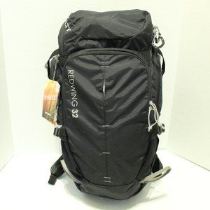 New Kelty Redwing 32 Backpack Camping Hiking